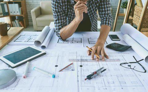 Planung_Architekt_Engelhardt