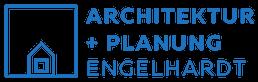 architekt-schwetzingen